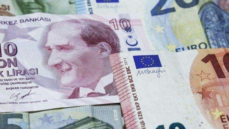 Gelir Belgesiz Kredi Almak Mümkün mü?