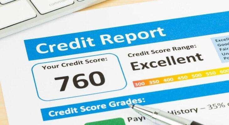 Emekliye Düşük Faizli Kredi Veren Bankalar 2019