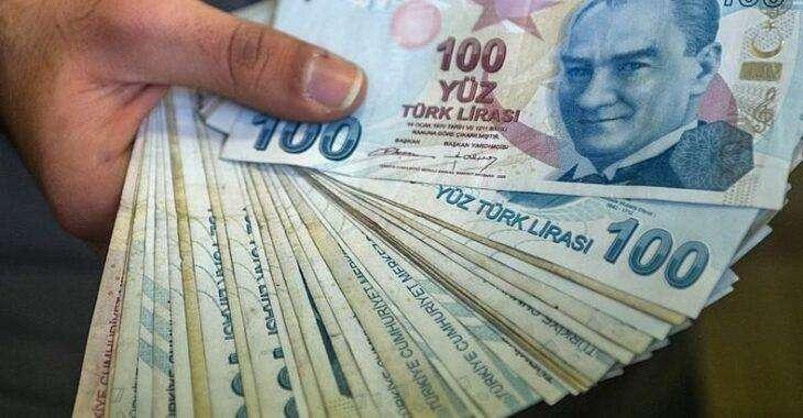 Kredi Notum Düşük Kredi Alabilir Miyim?