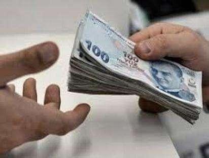 ipoteksiz Kredi Veren Bankalar