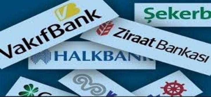 Düşük Faizli İhtiyaç Kredisi Veren Bankalar