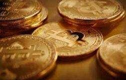 Dijital Para Nasıl Kazanılır?