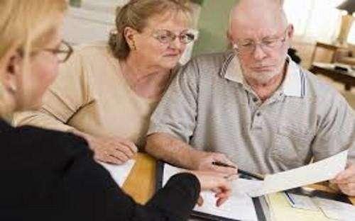 Emekliye Düşük Faizli Kredi Veren Bankalar 2020