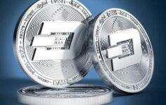 Dash Coin Nedir DSH Nasıl Alınır?