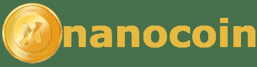 nano coin ne amaçla üretilmiştir