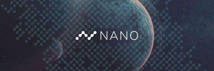 Nano Coin Nedir Ne Amaçla Üretildi Nasıl Alınır?