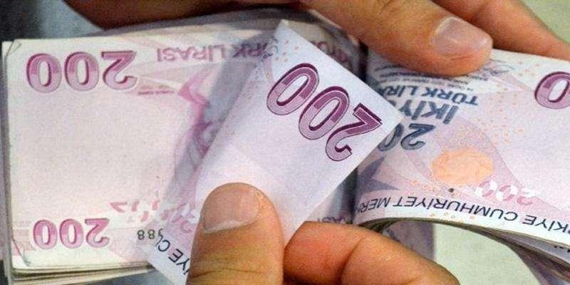 Evde Bakım Maaşına Kredi Veren Bankalar