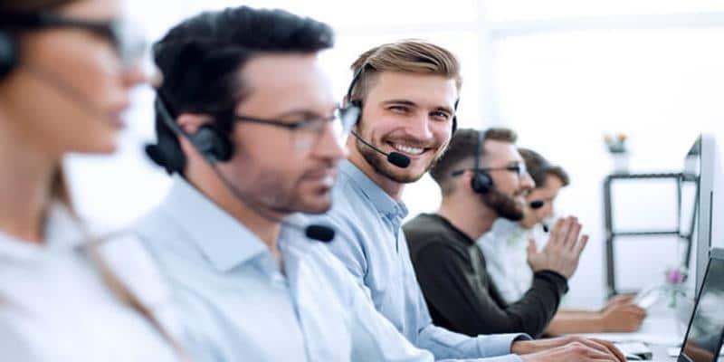 Yapı Kredi Müşteri Hizmetleri Direkt Bağlanma