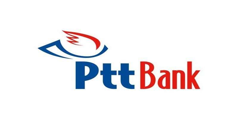 PTT'den Hesap Açmak