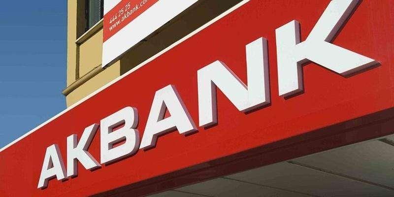 Akbank Şikayet Hattı Telefon Numarası