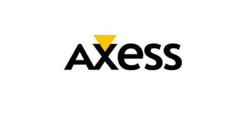 Akbank Axess Chip Para Puanları Nerelerde Kullanılır?