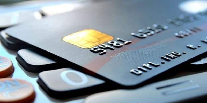 Akbank Kredi Kartı Başvuru Takip
