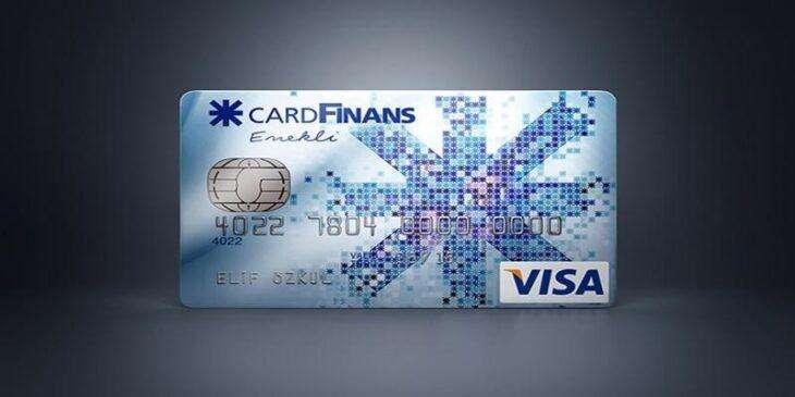 Cardfinans Para Puanları Nerelerde Kullanılır?