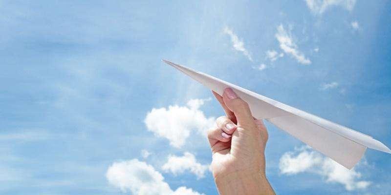 Axess Wings Mil Puanı