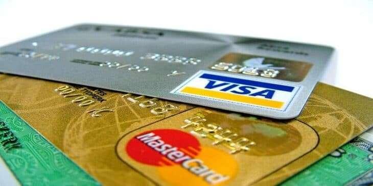 Kredi Kartı MM/YY