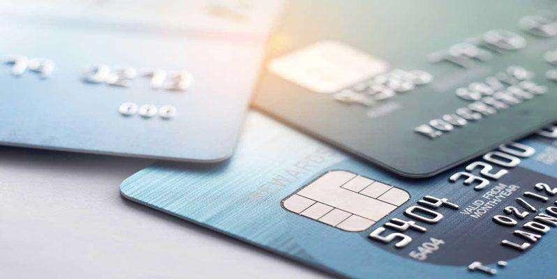 Yapıkredi Bankası Kredi Kartı Harcama İtirazı
