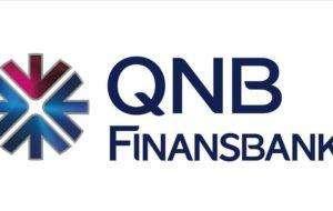 Local Bank Transfer Nedir? (Yerel Banka Havalesi)