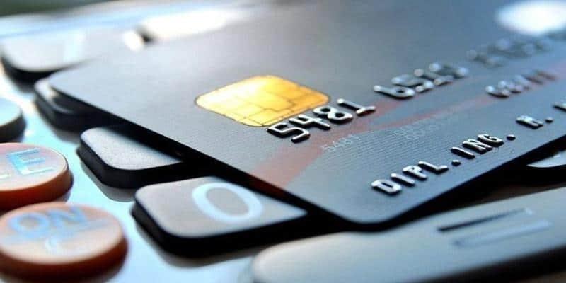 Yapıkredi bankası kredi kartı harcama itirazı