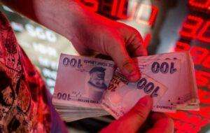 Kredi Kartı Aidatı Yasal Mı 2020