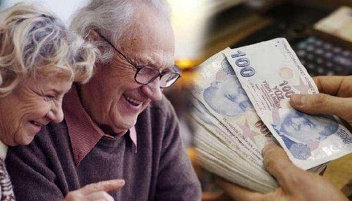 Emekliye En Fazla Promosyon Veren Bankalar 2021