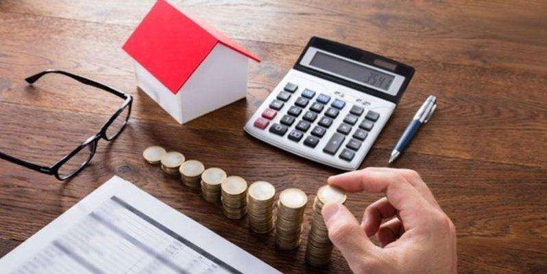Kredi Tahsis Ücreti Yasal Mı? (Kredi Tahsis Masrafı İadesi)