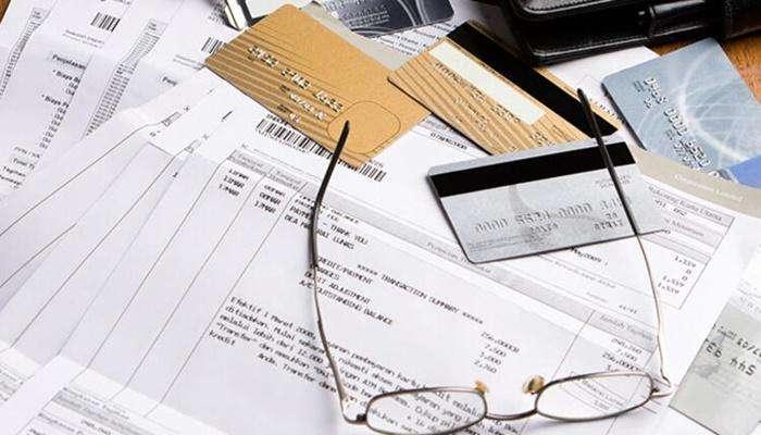 Kredi borcu ödenmezse hapis cezası