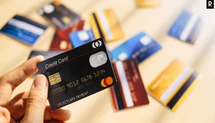 Yapı Kredi Bankası World Kart Şifre Nasıl Alınır?