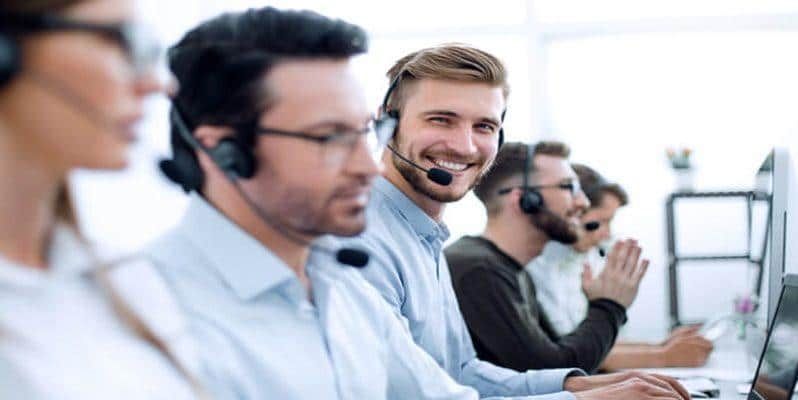 Yapı Kredi Müşteri Hizmetleri Direkt Bağlanma 2020