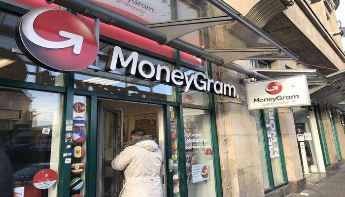 MoneyGram Ripple İşbirliği