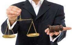 Avukata Giden Kredi Borcunu Yapılandırma