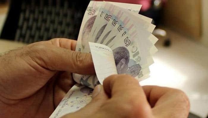Kredi Tahsis Ücreti