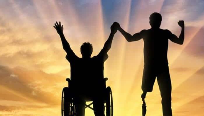 2021 Engelli Maaşları Ne Kadar Olacak?