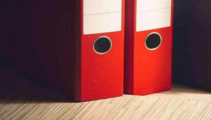Kredi Tahsis Ücreti İle Dosya Masrafı Aynı Şey Mi?