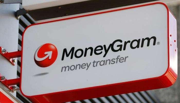 Moneygram Anlaşmalı Bankalar 2021