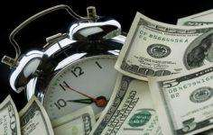 6 Ay Ertelemeli Kredi Veren Bankalar 2021