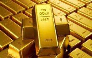 Altın'da Tarihi Rekor! İşte Gram, Çeyrek Ve Cumhuriyetin Fiyatı