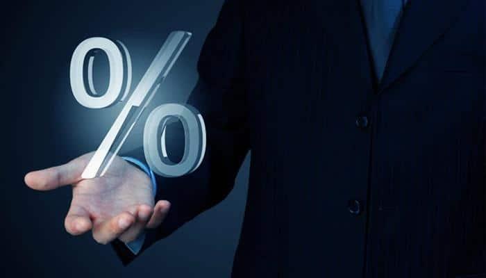 Reeskont Kredisi Nedir Kimler Alabilir ?