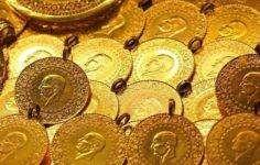 Altına Taksit Yapan Kredi Kartları Hangileridir?