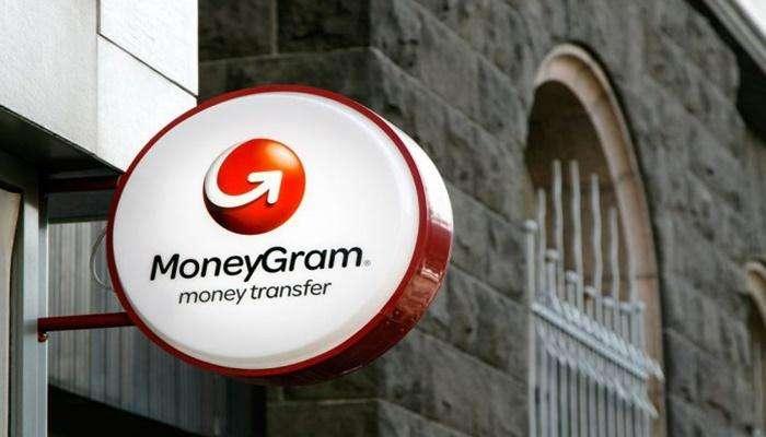 MoneyGram ve Ripple XRP 696x464 1