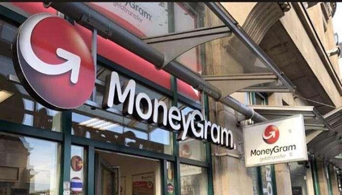 Moneygram visa ripple enkriptohaber