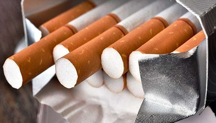 bakandan onemli aciklama yeni sigara paketleri amacina ulasti h1581240896 bae9f5