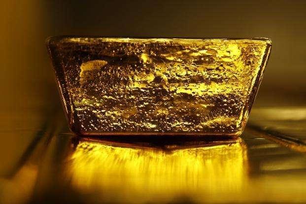 1 ons altın