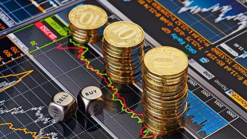 Banka Döviz Kurları Karşılaştırma