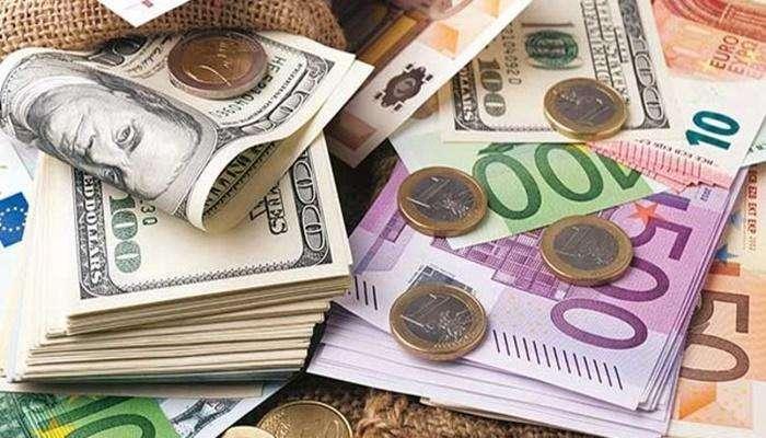 752x395 dolar ve euro ne kadar 23 eylul dolar ve euro canli alis satis fiyatlari burada 1569189297950