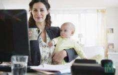 Ev Hanımlarına Maaş (Asgari Ücret) 2021