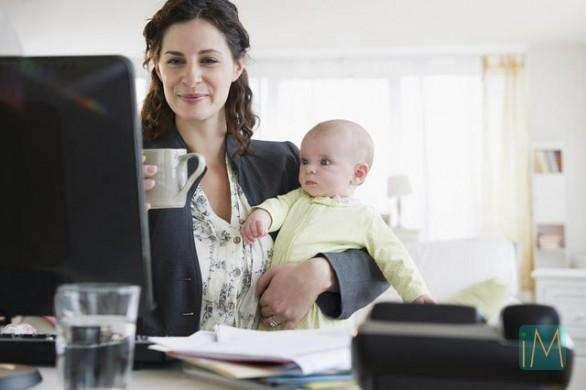 Ev Hanımlarına Maaş (Asgari Ücret) 2020