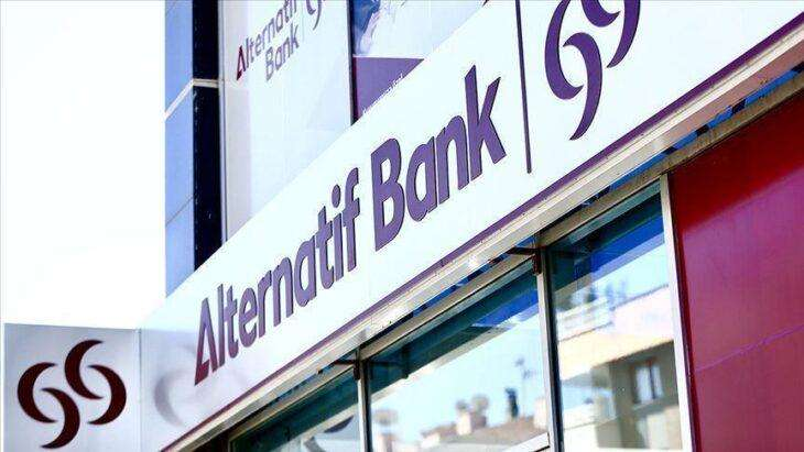Alternatif Bank Eft Günleri