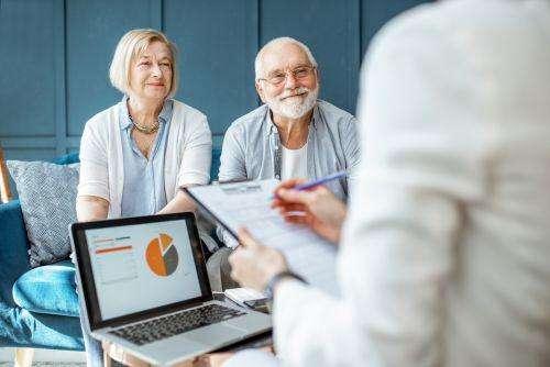 Emekli En Fazla Ne Kadar Kredi Çekebilir? (Emekli Kredi Limitileri)