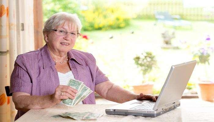 emekli en fazla ne kadar kredi çekebilir