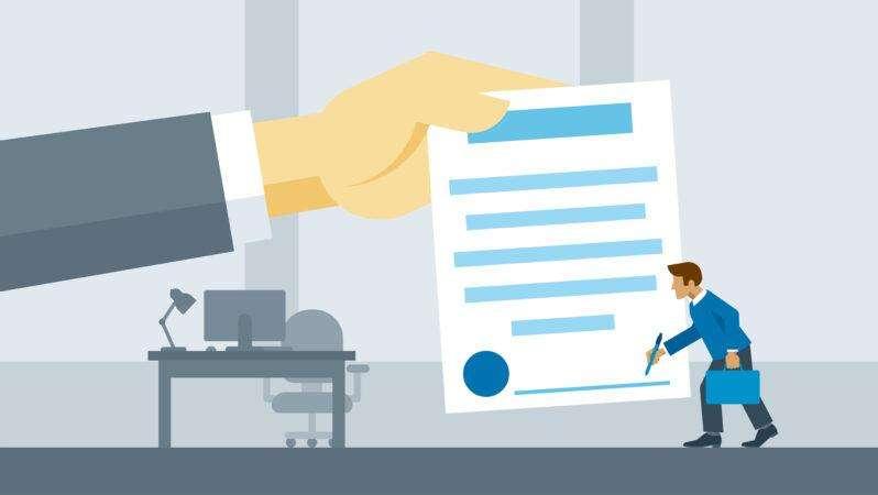 Dışarıya Fason İş Veren Firmalar Var mı?